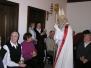2011 Adventno srečanje slepih in slabovidnih