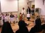 2011 Pobožično srečanje v Trnovem