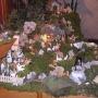 Jaslice v skupnosti na Podutiški v Ljubljani