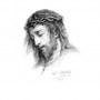 I. Varuj me, Gospod, ošabnih misli in besed; naj moje srce ne obsoja.