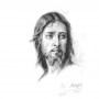 VIII. Gospod, Ti sam - vedno in povsod - govori po meni.