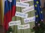 2011 Srečanje evropskih provincialnih svetov