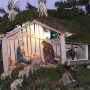 Jaslice v skupnosti na Kapiteljski 4 v Novem mestu
