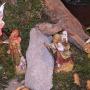 Jaslice v skupnosti v Ilirski Bistrici