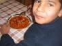 2005 Pri nas jemo samo fižol