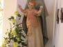 2009 Praznovanje življenjskih jubilejev s. Pije in s. Ivice