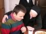 2012 Adventno srečanje slepih in slabovidnih