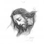 VII. Jezus, zaradi svojega ponovnega padca mi daj moči, da začnem znova.