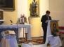 2012 Svetopisemski maraton