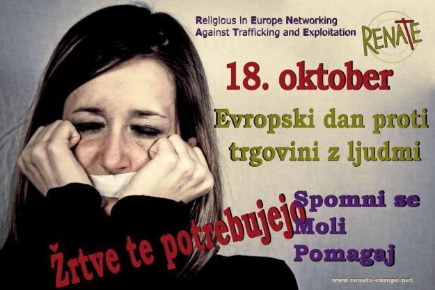 2012-10-18-proti-trgovini-z-ljudmi