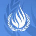 clovekove-pravice