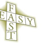 FastEasy